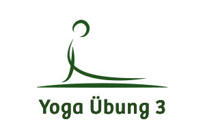 yoga-uebung3