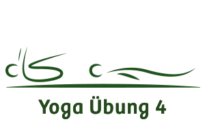 yoga-uebung4