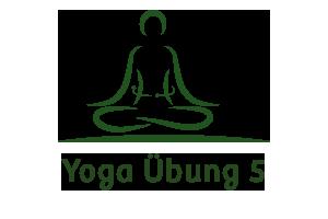 yoga-uebung5